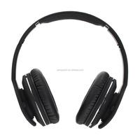 super mini Bluetooth Headset, Fashion Sport Running Headphone, factory supply bluetooth earphone with mini jack microphone