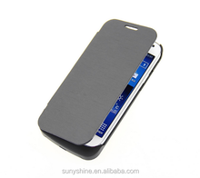 Extended 3000mah Backup Battery Charger Case for Samsung Galaxy S4 Mini