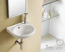 Chaozhou_fabricación_cuarto de baño_pared colgada_pileta de lavar_217
