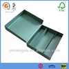 Fashion New Design Gift Box Large Cookie Packaging wholesale
