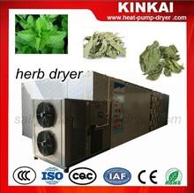 Eléctrico automático deshidratador vegetal para verduras, fruta, setas, ajo, alimentos, carne