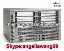 Cisco Aggregation Service Routers ASR 1006
