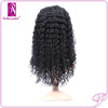 Remy Brazilian Human Hair Wig, kinky curly clip in hair extensions,braiding hair wholesale