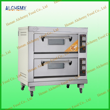 Direct factory Bread mixing machine