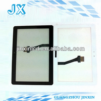 For Samsung Galaxy Note 10.1 N8000 N8010 N8013 Touch Screen Digitizer Glass