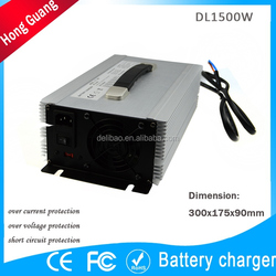 8 years oem experience battery charger motorcycle for kids with rapid delivery