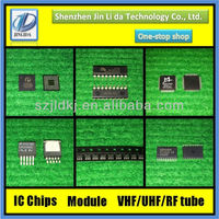 (HOT SALE) TDA9377PS/N3/A
