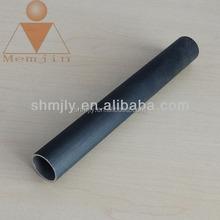 aluminum plastic composite pipe extrusion line direct from Shanghai Minjian
