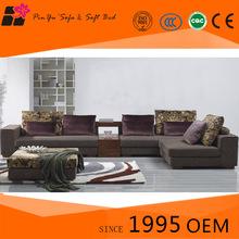 - 8 % off sale sofa sets sofa sets living room UPY-S013