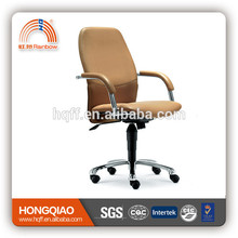 conference room chairs cheapest bottom price wood leather office chair new table