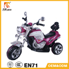 2015 Hot sale electric kids bicycle/battery powered electric children bicycle---TIANSHUN