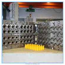 Custom high precision cheap plastic injection molding,mould design,mould manufacture
