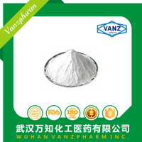 Anhydrous Sodium Sulfate cas:7757-83-7
