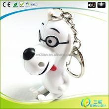 Wedding and birthday item,funko pop Genius dog peabody for tips unisex gift