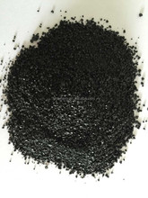 organic fertilizer potassium humate