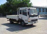 China FAW hot sale 4x2 mini 3-5ton cargo trucks light truck