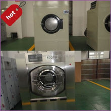 CE Hot home vegetable washing machine
