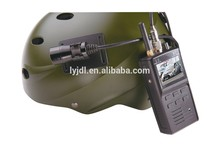Sport Racing cámara 1080 P FULL HD cámara motocicleta con GPS IR Remote control, cámara de la acción