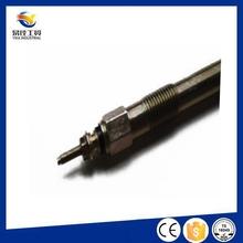 OEM:8-94133759-4 Ignition System High Quality Car Engine Auto Glow Plug