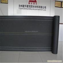 product ASTM asphalt waterproof roofing felt roofing tar