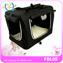 hot selling pet products dog carrier/travel bag/pet outside bag