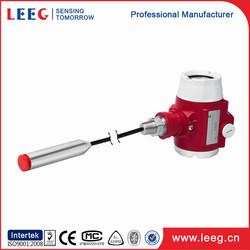 Liquid Level Sensor, Water Flow Sensor, Water Level Sensor