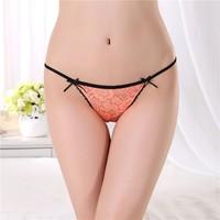 Good Wearing Experience Nylon Underwear Women Free Samples Pictures Of Women In Transparent Underwear Bikini