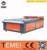 portable meat cutting machine semi-automatic die cutting and creasing machine