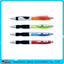 wholesale cute ballpoint magnetic levitating pen