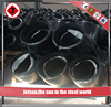 16 inch 90 degree carbon steel elbow