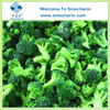 Top Quality China Frozen Broccoli