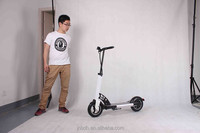 two wheel skate board electric bike