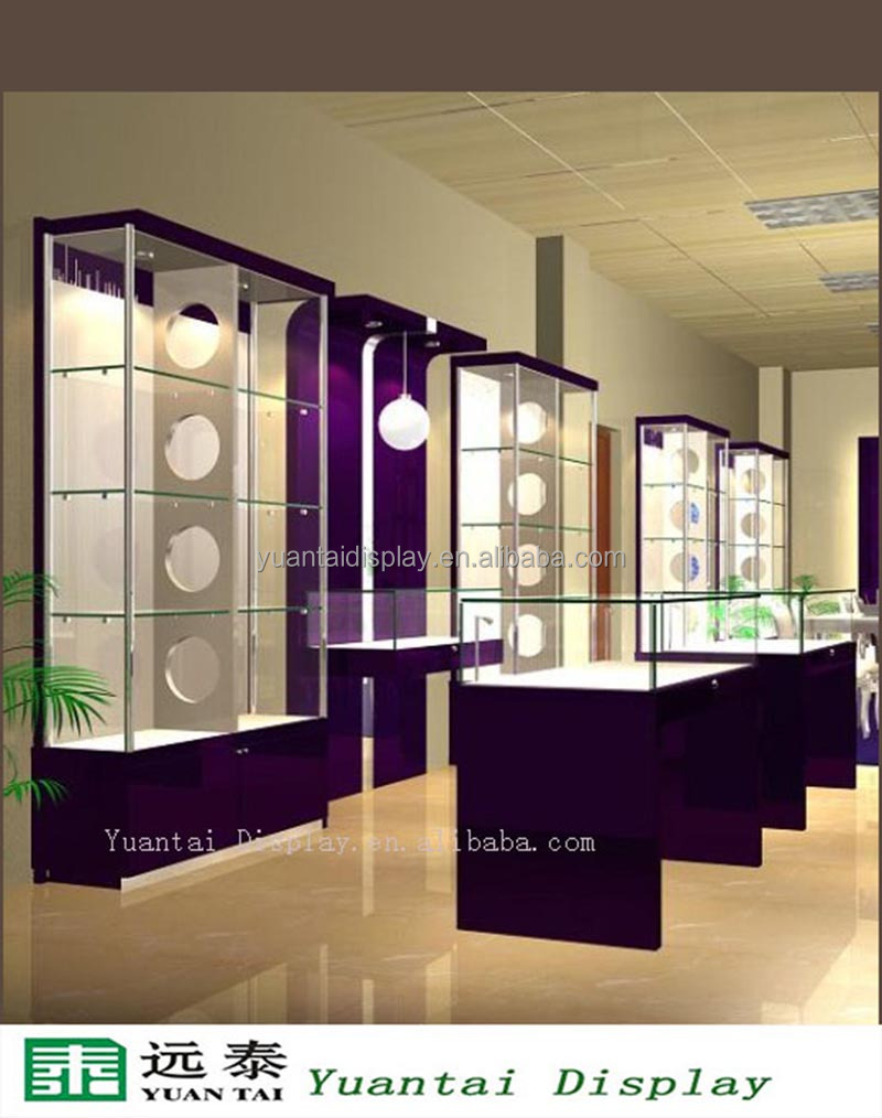 pas cher l gant exposition pr sentoir stand parfum meubles d 39 exposition vitrine armoire. Black Bedroom Furniture Sets. Home Design Ideas