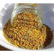 High Quality Bee Pollen for bees