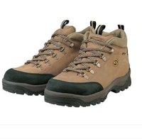 safe shoes k2-17