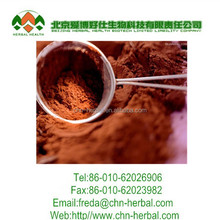 Pure natural/ alkalized cocoa powder food grade with best price