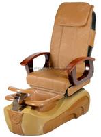 Pedicure Chair Foot Spa Chair Nail Salon Supplies