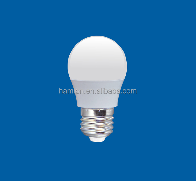 China Led Light Bulb Manufacturer E26 E14 E17 A19 Clear Bulb Buy Led Light Bulb Manufacturer