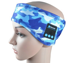 2014 new arrive Fashion stereo music Bluetooth headbands,Enjoy music,handfree speaking function,bluetooth with headphone/headset