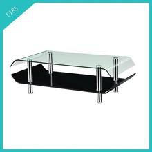 coffee furniture modern pool tables