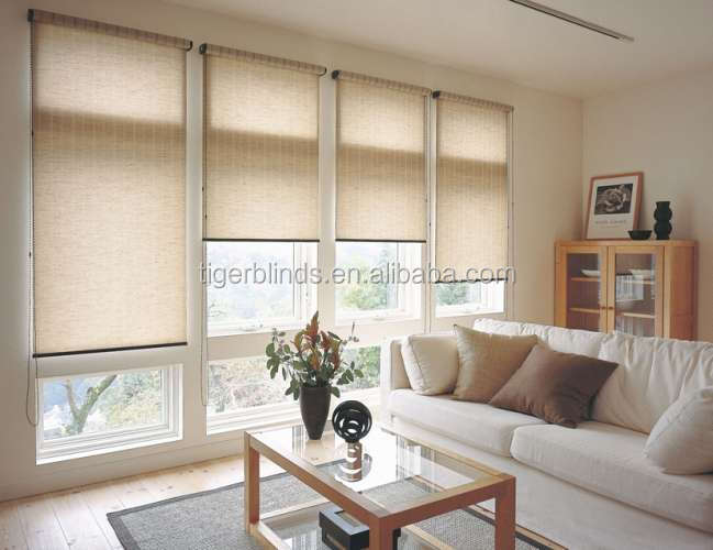 polyester one way window blinds buy polyester one way. Black Bedroom Furniture Sets. Home Design Ideas