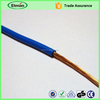 Low Voltage Premium OFC Conductor 2.5mm pvc insulated power cable