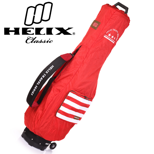 Helix 2015 Golf Cart Bag Rain Cover, Golf Bag Parts,staff golf bag rain cover
