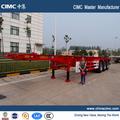 2014 hechas en fábrica, camiones usados remolques