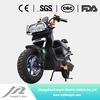 FM ZUMA t3 electric scooter OEM on sale