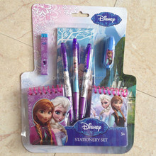 students stationary items, stationary sets for kids