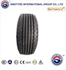 2015 alibaba china 7.50-16 1000-20 6.50-16 bias truck tyre/ truck tires for sale