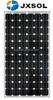 China manufacturer of 290w solar modules PV panel 290 watt mono solar panel