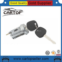 Auto Ignition Switch Assembly for TOYOTA AVANZA 69005-BZ020