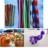 craft work materials for primary school children with factory price